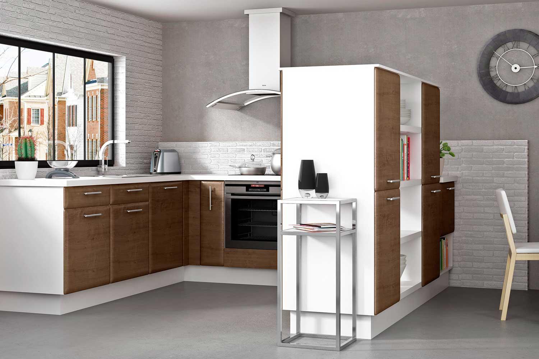 klassisch einrichten. Black Bedroom Furniture Sets. Home Design Ideas