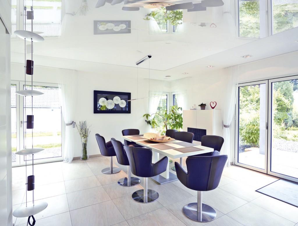 putz zum streichen 777 referenzen inovare spanndecken inovareinovare kerrafront fas 225 dn. Black Bedroom Furniture Sets. Home Design Ideas