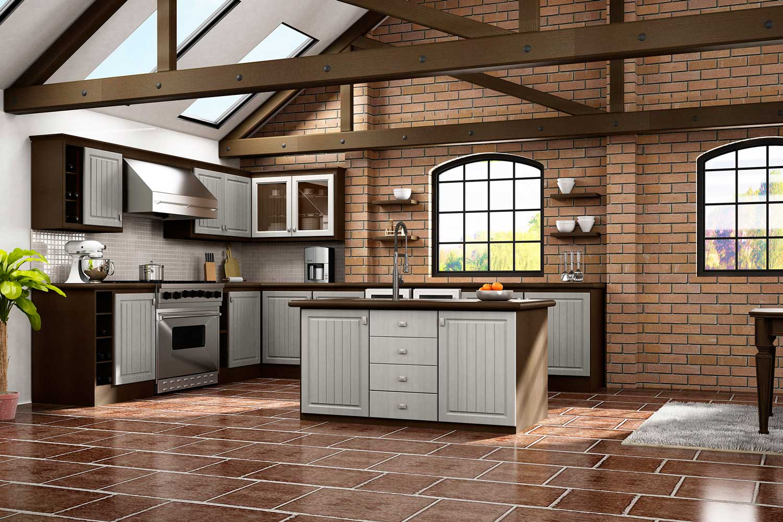 portas k chen renovierung inovareinovare. Black Bedroom Furniture Sets. Home Design Ideas